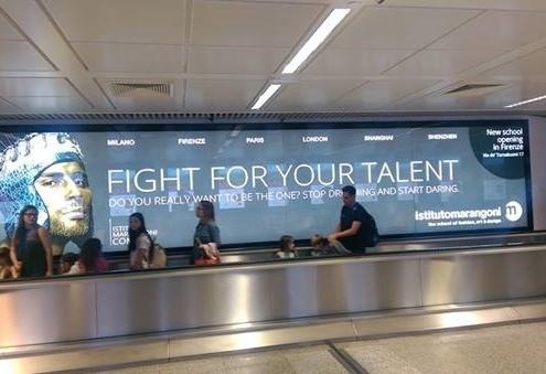 Talent assessment, hoe verhoog je het rendement voor je organisatie?